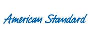 american_standard