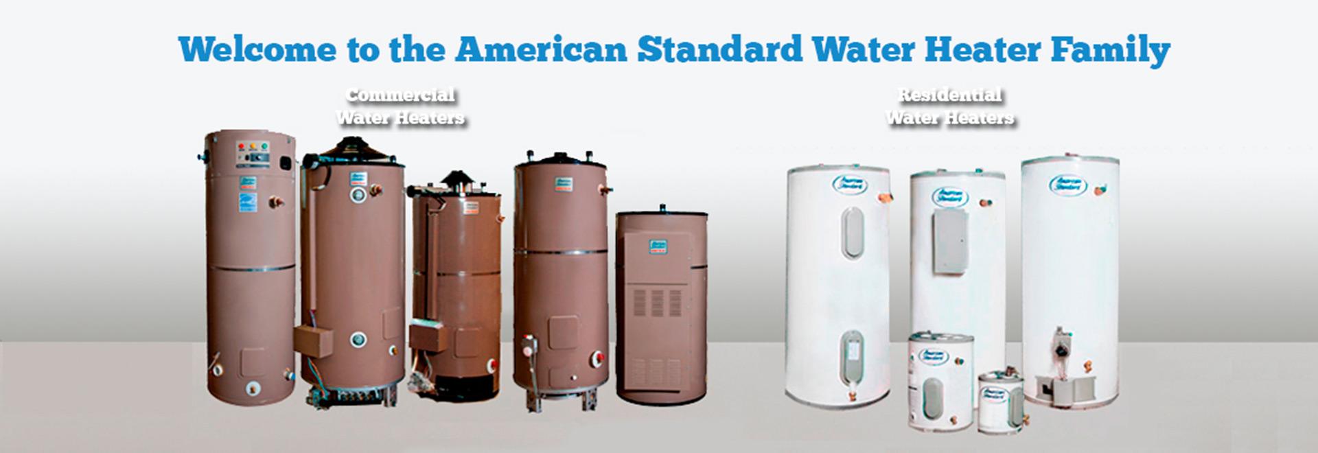 american_Standard_slider