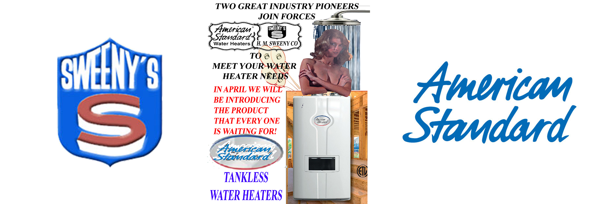 tankless_waterheaters_slider