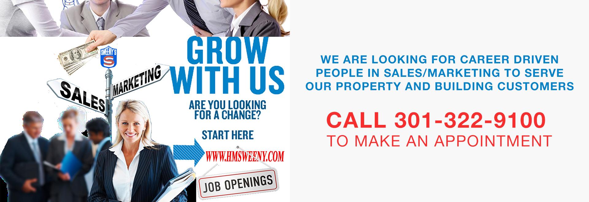 job_openings_2016b